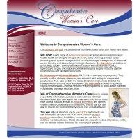 Comp. Women's Care