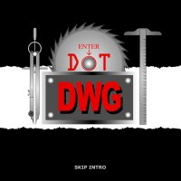 Dot DWG Services