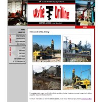 Wylie Drilling