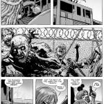 the-walking-dead-116-004