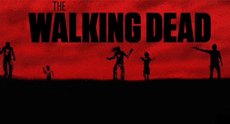 The Walking Dead 5ª Temporada: Chamadas de Elenco e Audições
