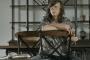The Walking Dead 7ª Temporada: Análise antecipada do episódio 05 -