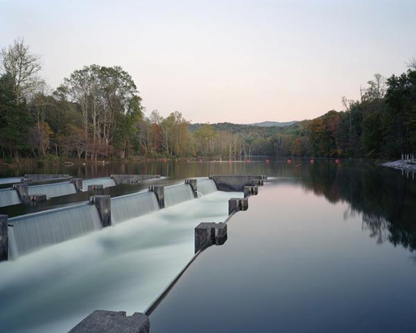 15 Holston Weir Dam