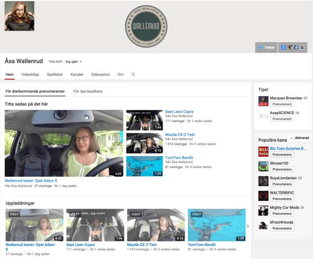 Skärmavbild 2015-07-29 kl. 07.48.25