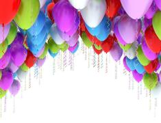 Colorful-Balloons-wallpapers