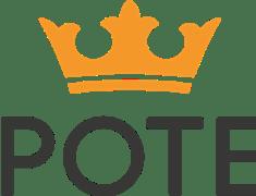 KRONAN_logotyp_grey_PMS_1375C
