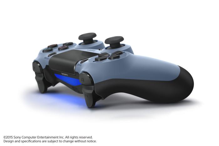 Specialutgåva av PlayStation 4