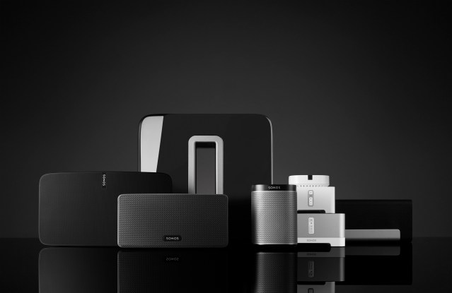 q1f16_sonos_photo_heroproducts_03_rgb
