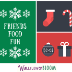 hosting-a-party-friends-food-fun-by-tommeka-s-via-canva