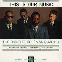 Ornette-Coleman-1960-This-Is-Our-Music-b343