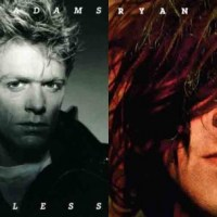 Ryan-Adams-and-Bryan-Adams