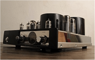 Review: Yaqin MC13S Stereo Integrated Amplifier