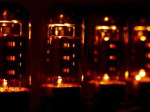 6d_fi_glow
