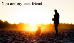 Small Of My Best Friend Quotes