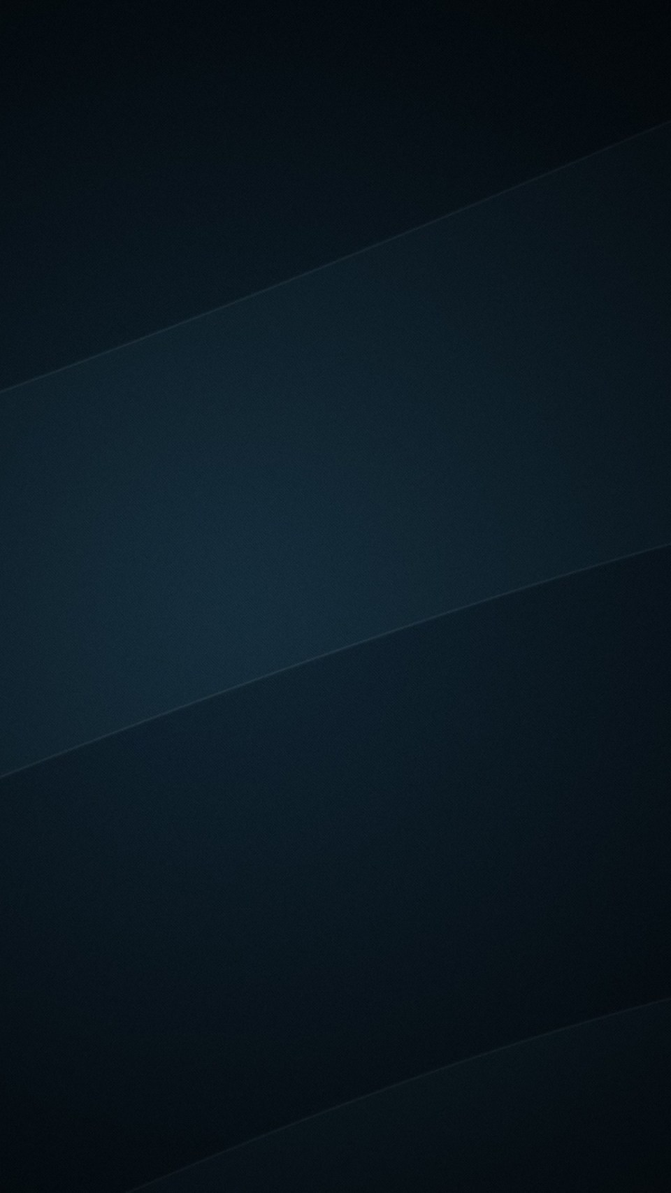 Dark Blue Htc One M8 Wallpapers Hd 1080x1920