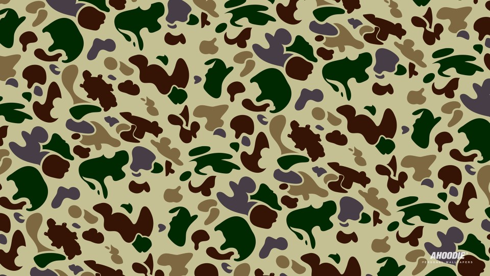 Comme Des Garcons 1920x1080 Bape Wallpapers Group 69