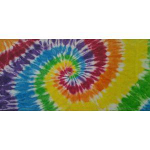 Mesmerizing Tie Dye Wallpaper Photos Galleries Tye Wallpapers Group Hd