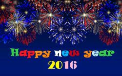 Fancy Happy New Year 2016 Sms Messages Wallpapers Happy New Year 2016 Hd Wallpapers New Year Group Happy New Year 2016 Wish Message Happy New Year 2016 Text Messages