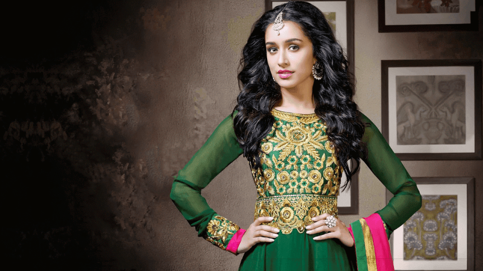 Shraddha Kapoor Hd Wallpapers For Pc Floweryred2com