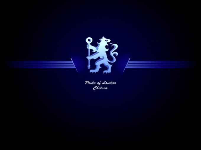 Logo Chelsea Wallpapers 2017 Wallpaper Cave