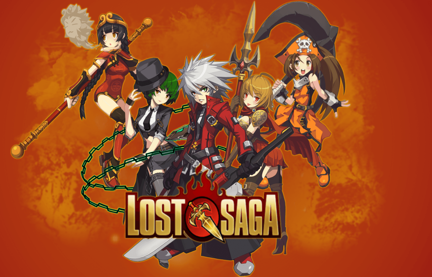 excellent 2017 wallpapers pack lost saga p 943 widescreen photos