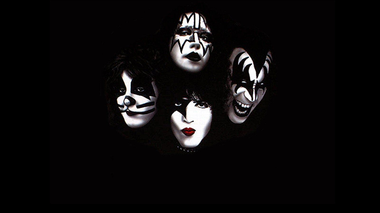 KISS Band Wallpapers   Wallpaper Cave 65 KISS HD Wallpapers   Backgrounds   Wallpaper Abyss