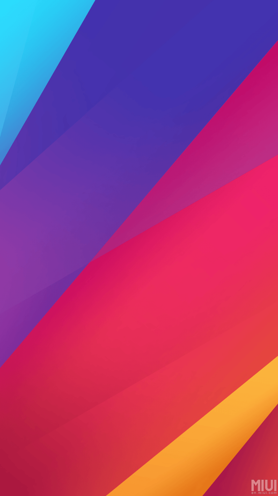 Hd Wallpapers Redmi Note 4g Floweryred2com