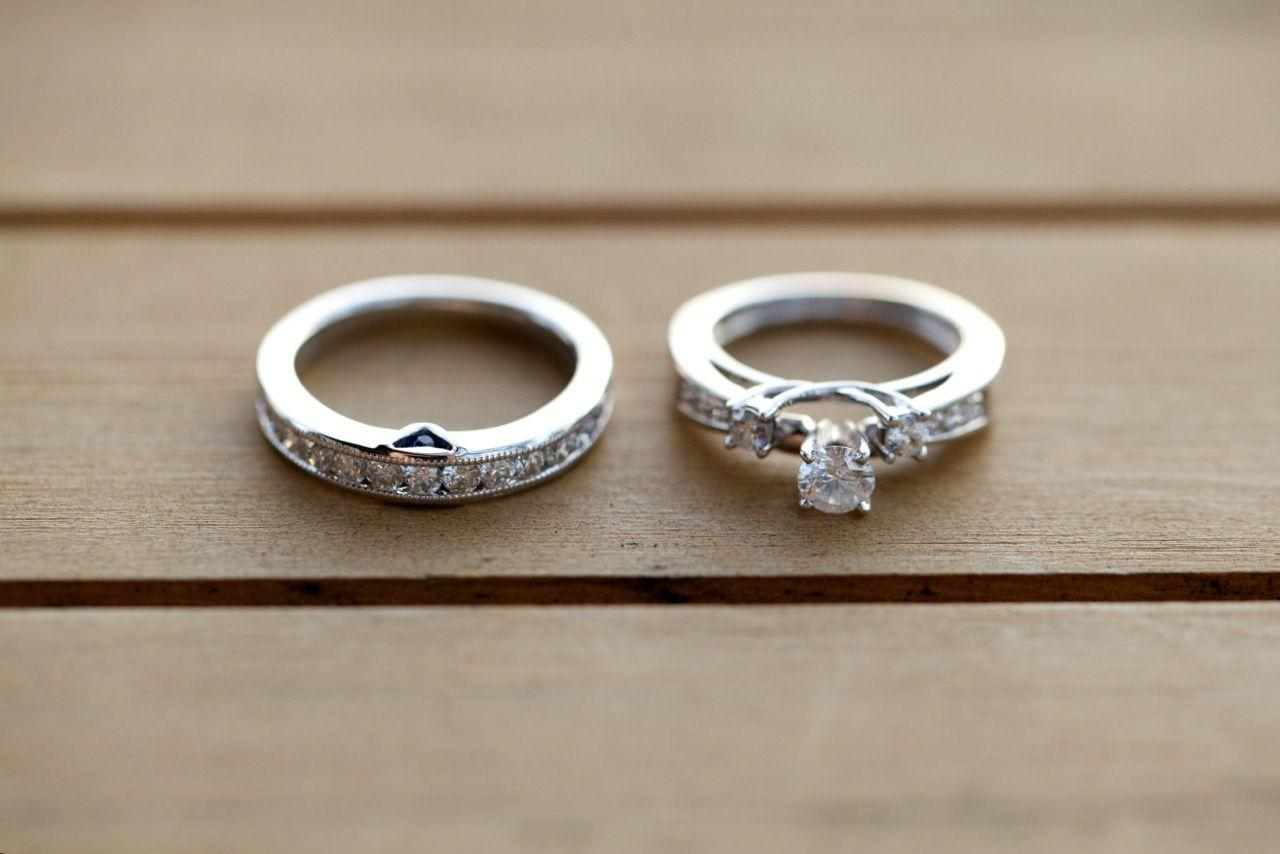 lesbian wallpaper lesbian wedding ideas Lesbian Wedding Rings Cheap Concepts Ideas Wedding Concepts Ideas