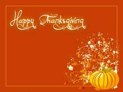 Small Of Happy Thanksgiving Messages