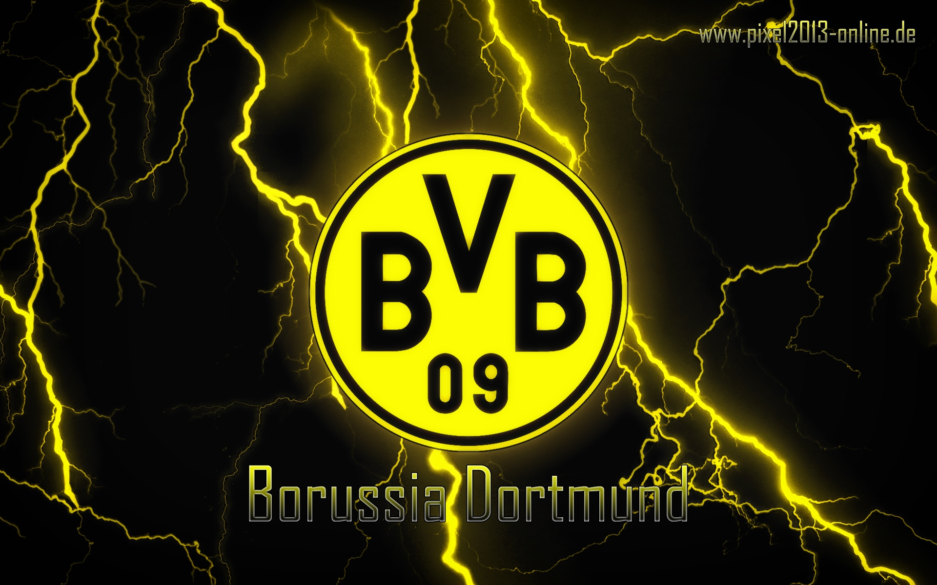 borussia dortmund wallpaper 7