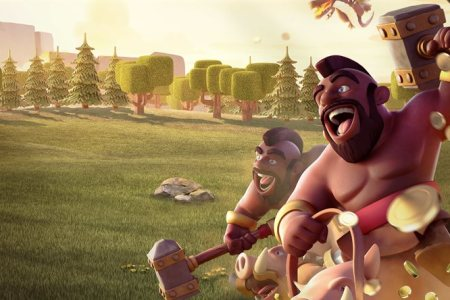 thumb2 hog rider characters strategy clash of clans