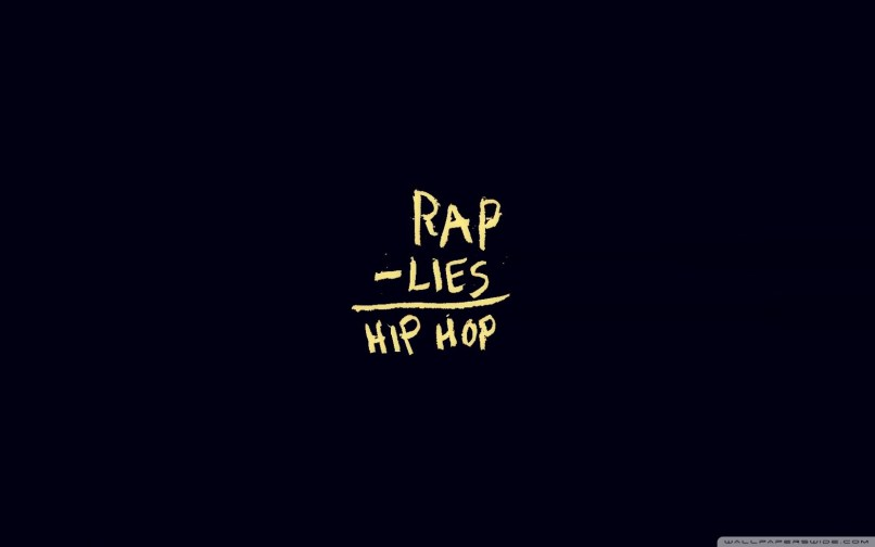 Hip Hop Wallpapers Reddit Doeloe1st Org
