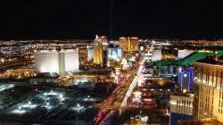 Small Of Las Vegas Wallpaper