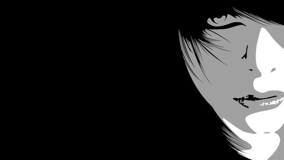 Emo Wallpaper 1 Free Cool Wallpapers For Desktop And