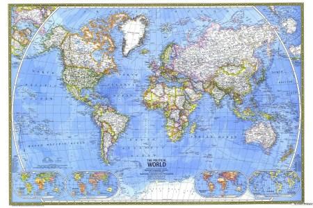 Map desktop 486478 best world map desktop background 1920x1200 gumiabroncs Choice Image