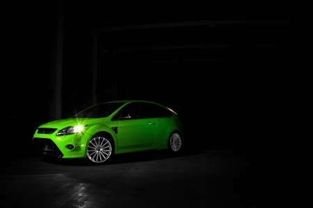 189599 ford ford focus car ford focus rs