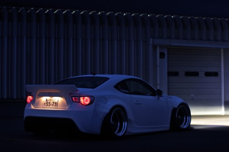 323502 toyota toyota 86 jdm anese cars rocket bunny