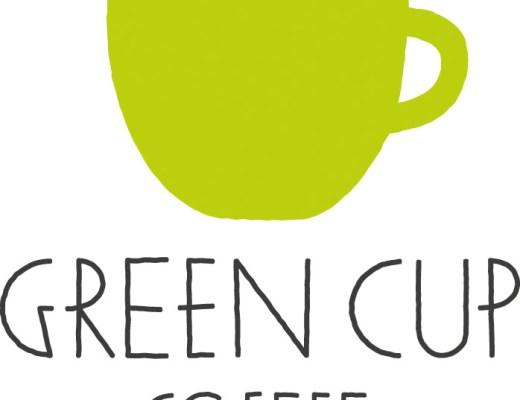 green-cup-logo-300dpi