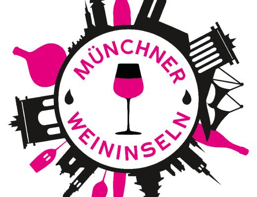 Weininsel_RGB