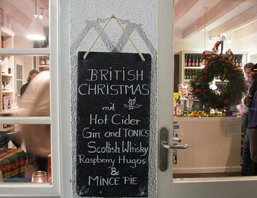 Christmas-Pop-Up-Bar
