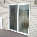 Triple Pane Window and Patio Doors