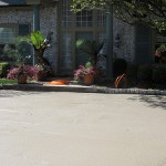 Driveway Makeover Tips: What Are Your Paving Options?