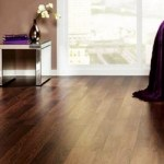 Why Laminate Flooring May Be Perfect For You