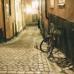 The Many Benefits of Cobblestone Pavers