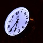 Why You Should Choose A Quality Clock For Your Lounge – What To Consider