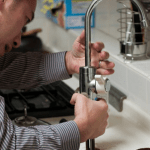 Why Specialized Rooter Service Should Be Provided By Drain Cleaning Specialists