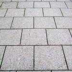 Natural Stone Paving Slabs: 5 Tips For Making The Most Of Your Investment