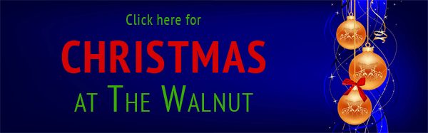 Christmas at The walnut