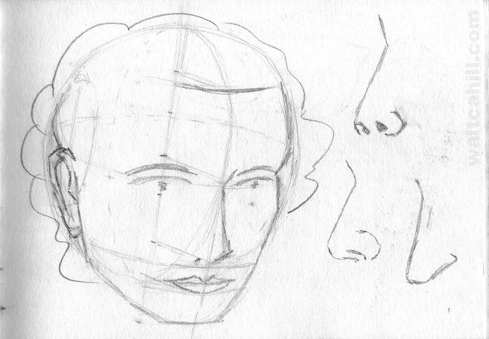 19950000_PortraitStudy.004_b