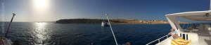 20140321_20140510_Sharm-el-SheikhSeascapeREF